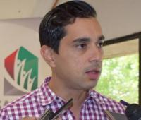 Jorge Mario Hernández Merlano
