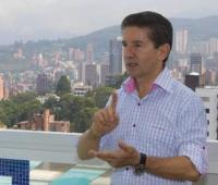 Luis Pérez Gutiérrez,