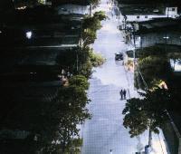 Luz led en Barranquilla