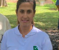Margarita Zaher Saieh