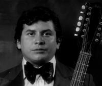 Rodolfo Aicardi