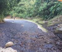 ataque al oleoducto Caño Limón – Coveñas