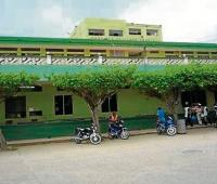 Hospital de Cereté
