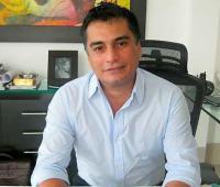 Luis Hoyos