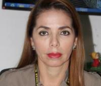 Maritza Chavarro Antury
