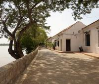 Calle de Mompox