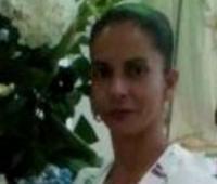 Naudith Navarro