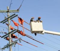 Redes de Electricaribe