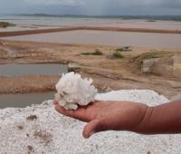 Salinas de Galerazamba