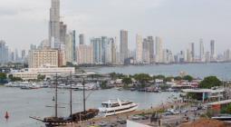 Edificios de Cartagena
