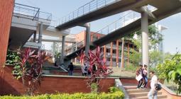 La Universidad de Sucre seguirá contando con la estampilla Tercer Milenio.