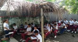 San Jacinto del Cauca