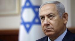 """""""Si tiene algo de cordura, Hamas cesará el fuego y sus estallidos violentos ahora mismo"""", declaró el primer ministro Benjamin Netanyahu."""