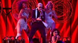'Latin American Music Awards'