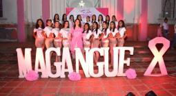 Magangué