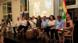 Pacto por Cartagena