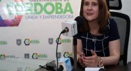 Sandra Devia Ruiz