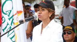 Zully Salazar Fuentes