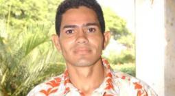 Harold Herrera Pérez