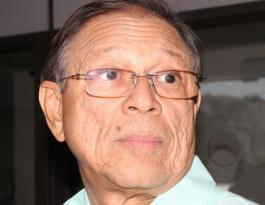 Hernando Osorio Rico