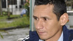 Wilmer Ayola CASO COLMENARES