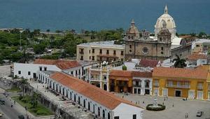 promoción turística cartagena
