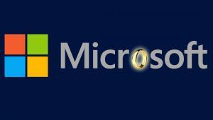 Microsoft presenta una previsualización de sus sistema operativo único para todos los dispositivos.