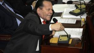 Roberto Gerleín