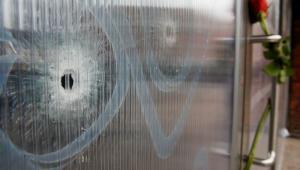 copenhague atentado terrorista mahoma