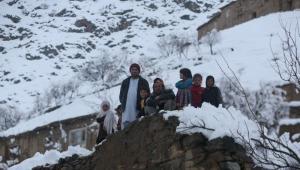 avalancha afgansitan