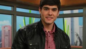 Jhoan Álvarez