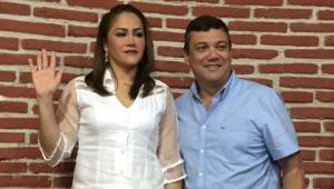 Nubia Fontalvo Hernández