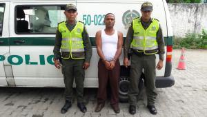 homicidios Cartagena