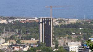 Edificio Aquarela.