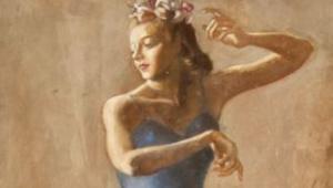 Judith Porto Calvo