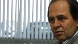 Camilo Durán Casas