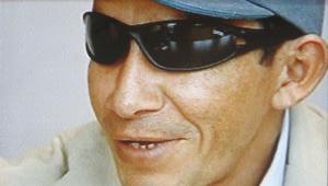 Gómez Tapiero
