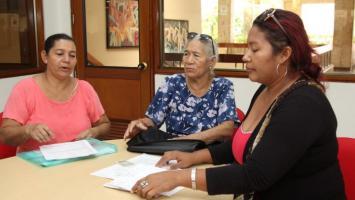 Pacientes de EPS Comfamiliar se quejan porque no autorizan procedimiento.