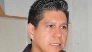 Jhon Oviedo