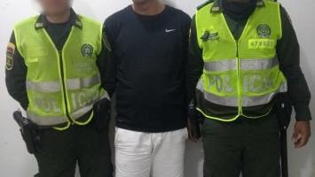 Detenido hombre acusado de atracar a taxistas.