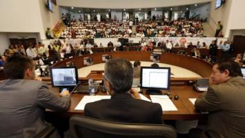 Concejo de Medellín