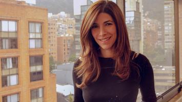 María Juliana Ospina