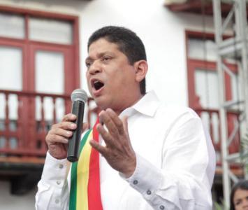 Antonio Quinto Guerra.