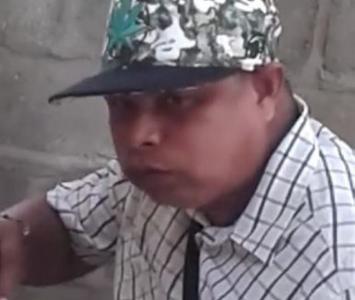 Pedro había escapado en mayo de una operación de la Sijín.