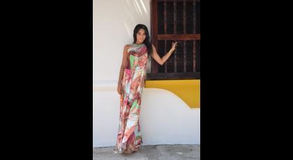 Helen Margarita Alvis González