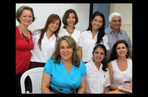 FOTOS MARUJA PARRA/ELUNIVERSAL/