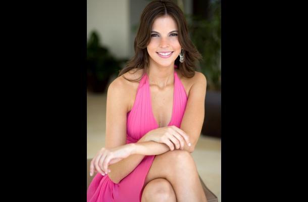 Natalia Navarro Galvis