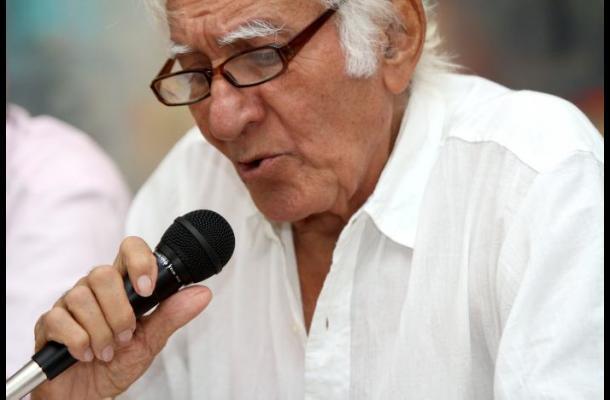 Félix Turbay Turbay