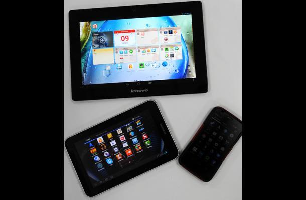Las fabricantes en su mayoría cuentan con este tipo de dispositivos en su portafolio de productos.
