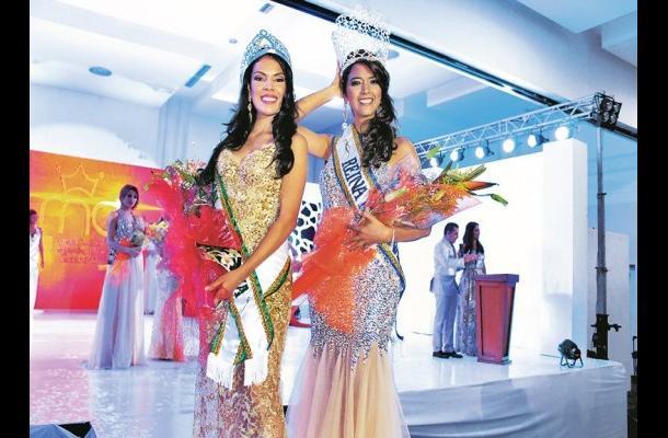 Huila y Perú son las nuevas reinas nacional e internacional de la Ganadería.